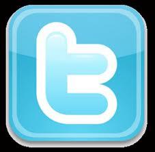 TwitteronBlack